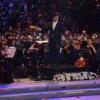 Armenia a sărbătorit cea de-a 25-a aniversare a Zilei Independenței alături de tinerii muzicieni