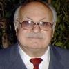 Arhiepiscopia Armeană din România / Scrisoare de condoleanțe adresată familiei, la dispariția lui Gaizag Ohanesian