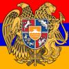 MESAJUL I.P.S. DATEV HAGOPIAN  Întâistătător al Arhiepiscopiei Armene din România CU OCAZIA ÎMPLINIRII A 25 DE ANI DE LA PROCLAMAREA INDEPENDENŢEI REPUBLICII ARMENIA