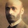 CALENDAR / Pe 26 septembrie 1869 s-a născut marele compozitor Komitas ( Soghomon Soghomonian)
