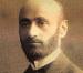 26 SEPTEMBRIE 1869 / S-au împlinit 150 de ani de la nașterea marelui compozitor KOMITAS