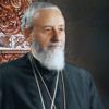110 ani de la naștere / La 20 septembrie 1908  s-a născut Sanctitatea Sa VAZKEN I Patriarh  Catolicos al tuturor armenilor (1955-1994)