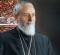 CALENDAR / La 20 septembrie 1908  s-a născut Sanctitatea Sa VAZKEN I Patriarh  Catolicos al tuturor armenilor (1955-1994)