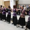 Armenii din Constanța au sărbătorit Ziua Naționala a Armeniei