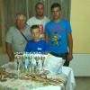 Interviu cu un mare campion / Ioan BOTUȘAN