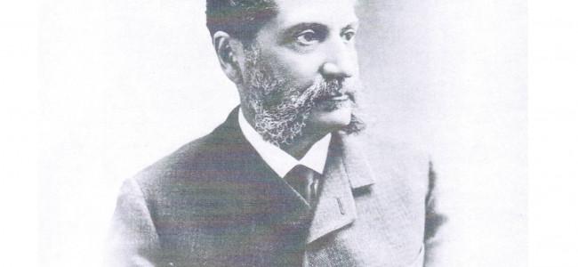 GRIGORIE M. BUIUCLIU / UN MARE ROMAN ȘI UN MARE ARMEAN