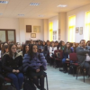 GALAȚI / SEMINAR de ISTORIE ARMEANĂ