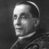 DOSAR 1915 / Bedros Horasangian: PAPA ȘI SULTANUL