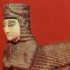 ISTORIE / ETNOGENEZA  POPORULUI  ARMEAN