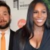 Serena Williams se căsătorește cu Alexis Ohanian, unul dintre fondatorii Reddit. Cum a fost cerută de soție