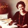 CALENDAR / Pe 20 ianuarie 1919 s-a născut poeta Silva Kaputikian