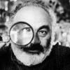 CALENDAR / Pe 9 ianuarie 1924 s-a născut Serghei Paradjanov