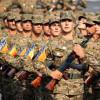 28 ianuarie 1992 / Armata armeană  sărbătorește azi 25 de ani de la creare