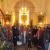 Crăciunul și boboteaza la armenii Bucovinei