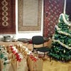 VIDEO / CRACIUN ARMENESC 2017 la CLUJ