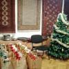 Crăciunul armenesc la Cluj