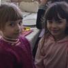 Tradiții și obiceiuri de Crăciun în comunitatea armeană din Botoșani
