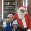 Crăciun la Bucureşti