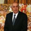 DECES / A plecat dintre noi Margarios Antranig Salgian