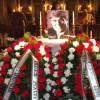 Presa română / Comemorarea lui Hrant Dink