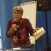 CORESPONDENȚĂ DIN BARI / Fără istorie şi fără amintire nu există viitor