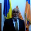 VIDEO / Mesajul domnului Varujan Vosganian cu ocazia Zilei Armatei Armene