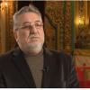 """VIDEO  / """"Destine armeneşti la Iaşi"""""""