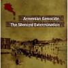 DOSAR 1915 / Bedros Horasangian / Bibliografia unei tragedii din secolul XX : Genocidul Armean