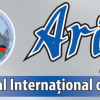 FILM / 3 producții armenești în cadrul Festivalui internațional de film ARIPI de la București