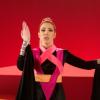 "EUROVISION 2017 /  ""Fly with me"" interpretată de Artsvik va reprezenta Armenia"