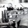 CALENDAR / Pe 29 martie 1900 s-a născut pictorul HRANDT  AVAKIAN