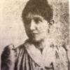 """Doamnele de la """"Armenia"""""""
