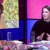 VIDEO / CONVIEȚUIRI : invitată Maria Erzian