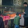 CREDINȚĂ / SLUJBE în POSTUL PAȘTELUI în Catedrala Arhiepiscopală din București