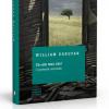 """La Editura Litera a apărut volumul  """"Ce-am mai râs! O poveste serioasă"""" de  William Saroyan"""