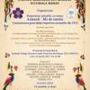 ROMAN / Simpozion științific : Armenii – file de istorie