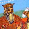 CALENDAR / Pe 23 aprilie 1400 a  început domnia lui Alexandru cel Bun, cel ce a încuviințat înscăunarea unui episcop armean în Suceava