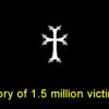 GENOCIDUL ARMEAN: O RANĂ ÎNCĂ VIE A TRECUTULUI