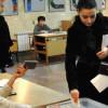 În Armenia au loc alegeri parlamentare