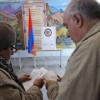 Alegeri legislative în Armenia: Partidul de guvernământ, pe primul loc (sondaj la ieșirea de la urne)