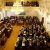 Camera Deputaților din Republica Cehă (Poslanecká sněmovna) a recunoscut  Genocidul împotriva armenilor din 1915