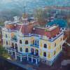 Republica Moldova / Conacul Manuc Bey  de la Hîncești se deschide pentru publicul larg