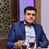 """""""Nu banii ne fac bogați, ci starea conștiinței noastre"""" spune Igor Anisimov, director al Hotelului   """"Diamond House""""  din Erevan"""