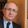 """Genocidul Armean: Taner Akçam găsește """"arma crimei"""""""