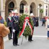 PADOVA / A 102-a comemorare a genocidului împotriva poporului armean