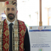 CONSTANȚA /  Interculturalitate în spațiul dobrogean