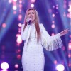 EUROVISION 2017 / HAI  ARMENIA !