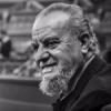 VIDEO / IN MEMORY OF HAYR SURP ZAREH BARONIAN