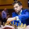 ȘAH / Levon Aronian învingător la Stavenger (Norvegia)