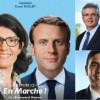 Trei deputați de origine armeană în Adunarea Națională a Franței